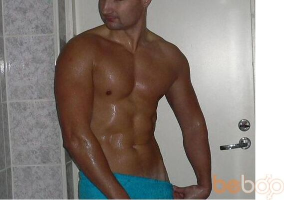Фото мужчины Sergey220v, Санкт-Петербург, Россия, 41