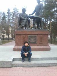 Фото мужчины Бахтияр, Алматы, Казахстан, 32
