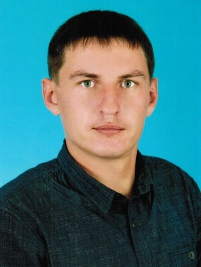 Фото мужчины Алексий, Краснодар, Россия, 29