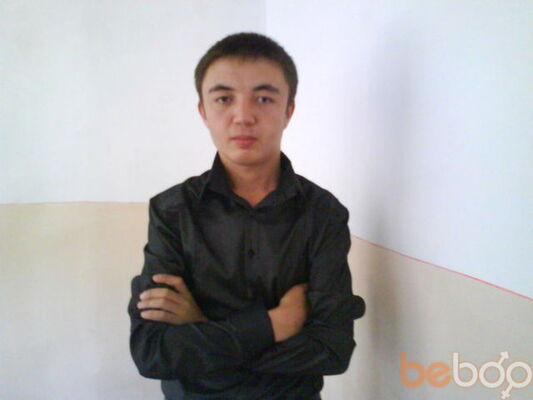 Фото мужчины Azizbek, Ташкент, Узбекистан, 31