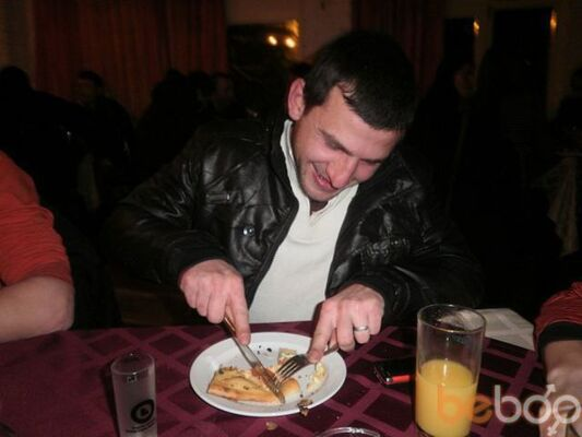 Фото мужчины dmitryi, Сочи, Россия, 28