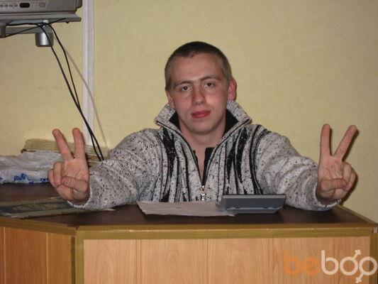 Фото мужчины Rach, Муром, Россия, 32