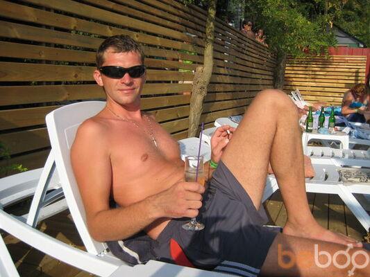 Фото мужчины zmey, Хмельницкий, Украина, 37
