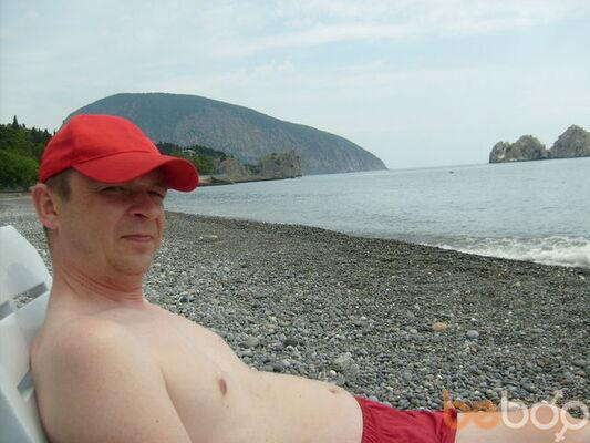 Фото мужчины Иван, Химки, Россия, 41