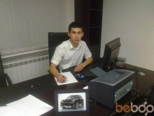 Фото мужчины 87022626233, Алматы, Казахстан, 27