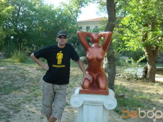 Фото мужчины Владимир, Житомир, Украина, 38