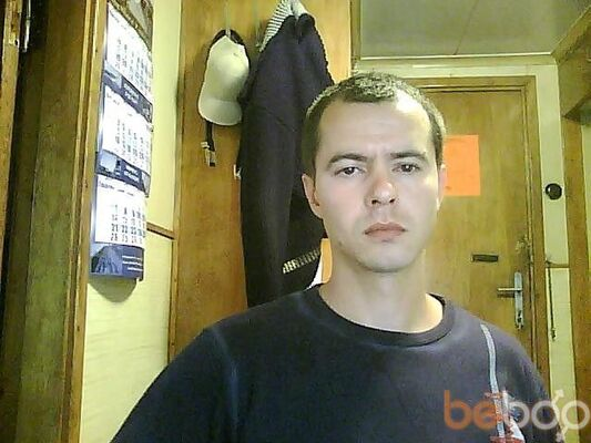 Фото мужчины java375, Трнохейм, Норвегия, 36
