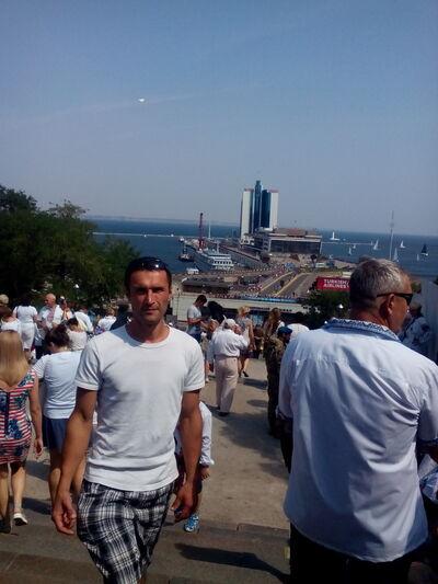 Фото мужчины гена, Лубны, Украина, 34