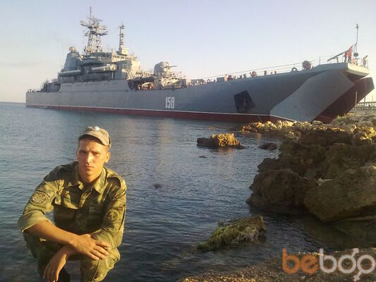 Фото мужчины olegik86, Астрахань, Россия, 30