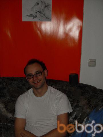 Фото мужчины neoalex, Bielefeld, Германия, 37