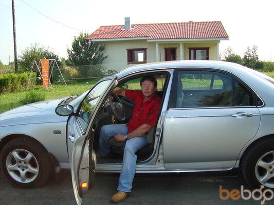 Фото мужчины johiko, Петрозаводск, Россия, 52