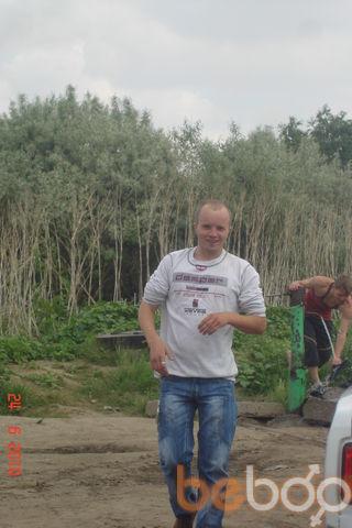 Фото мужчины Сученок, Павлодар, Казахстан, 30