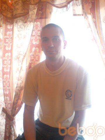 Фото мужчины антон, Тихвин, Россия, 33