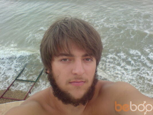 Фото мужчины WKURA, Одесса, Украина, 30