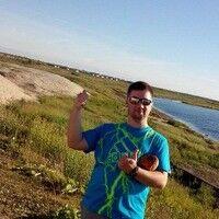 Фото мужчины Евгений, Северодвинск, Россия, 30