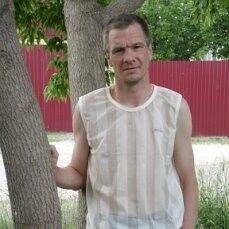 Фото мужчины дмитрий, Вольск, Россия, 39