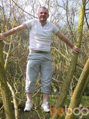 Фото мужчины agkam, Normanton, Великобритания, 42