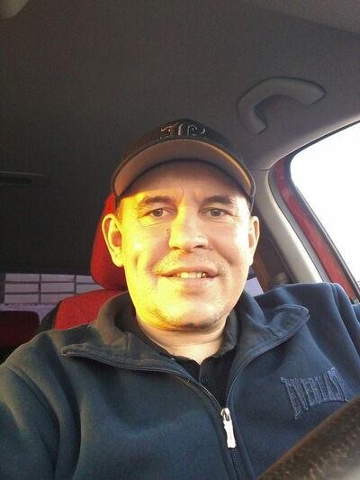 Фото мужчины Сергей, Караганда, Казахстан, 45