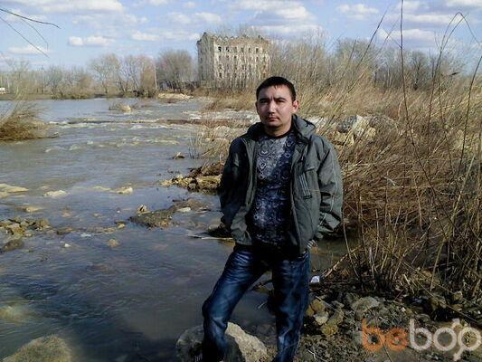 Фото мужчины марат, Пугачев, Россия, 33