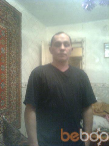 Фото мужчины RUSLAN, Арзамас, Россия, 35