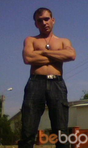 Фото мужчины mivru, Одесса, Украина, 32