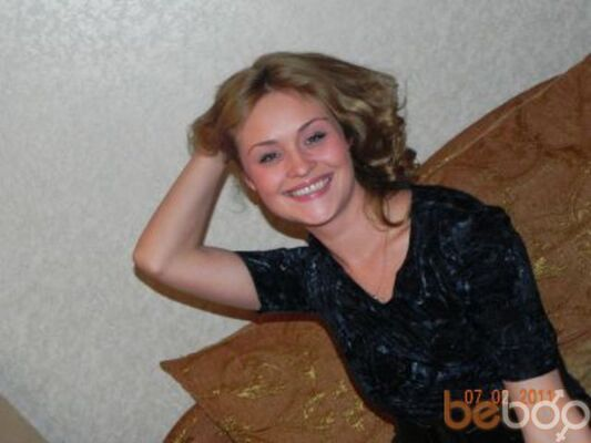 Фото девушки nasten, Вихоревка, Россия, 29