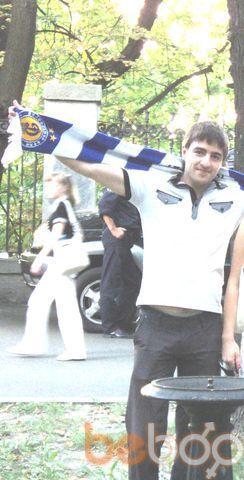 Фото мужчины Sokol, Киев, Украина, 29