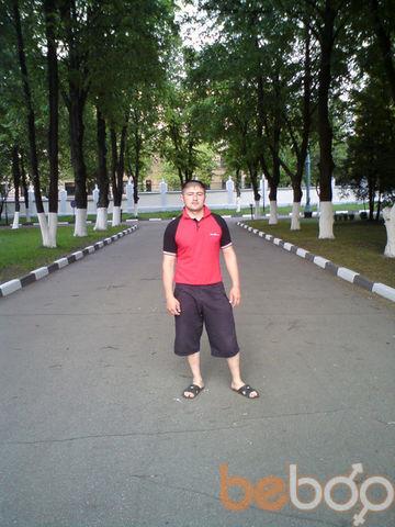 Фото мужчины anvar, Москва, Россия, 29