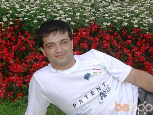 Фото мужчины Timur, Худжанд, Таджикистан, 33