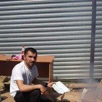 Фото мужчины Camal, Астана, Казахстан, 33