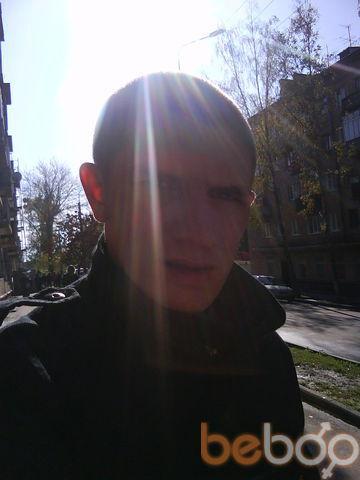Фото мужчины Brilok, Гомель, Беларусь, 28
