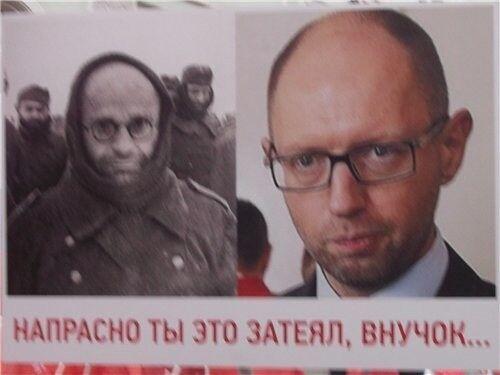 Фото мужчины Валерий, Красноярск, Россия, 81