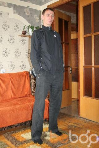 Фото мужчины Andrei, Кисловодск, Россия, 42