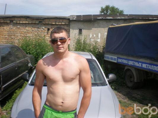 Фото мужчины VOVIK, Новомосковск, Россия, 30