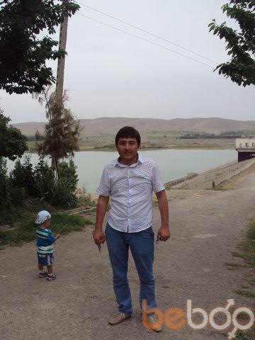 Фото мужчины 2010, Андижан, Узбекистан, 35