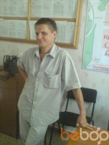 Фото мужчины serg, Кстово, Россия, 55