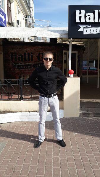 Фото мужчины максим, Нижний Новгород, Россия, 23