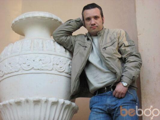Фото мужчины sergiy, Львов, Украина, 40