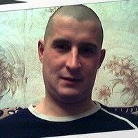 Фото мужчины Максим, Нижний Новгород, Россия, 37