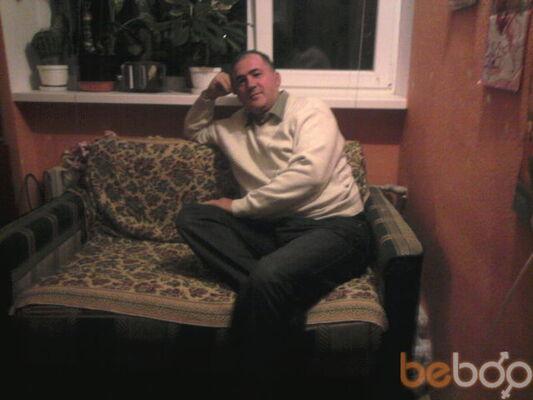 Фото мужчины Aleksandr, Севастополь, Россия, 47