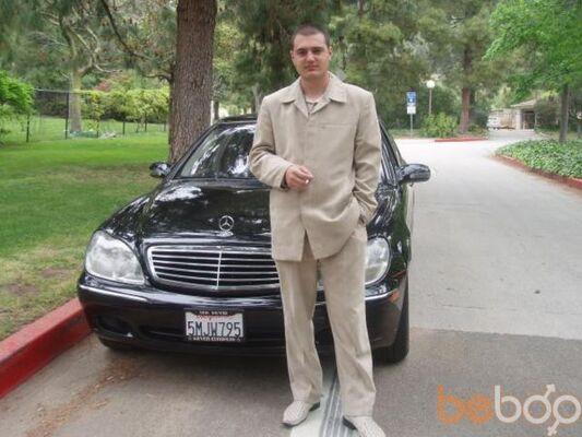 Фото мужчины romkaaaa1, Днепропетровск, Украина, 36