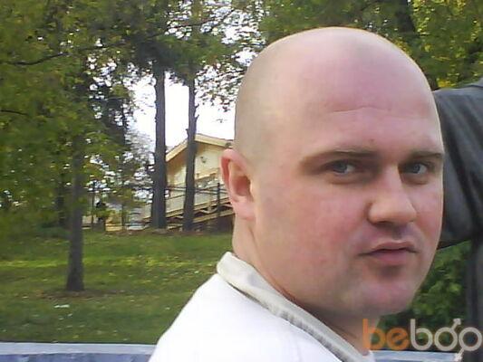 Фото мужчины хочуха, Череповец, Россия, 37