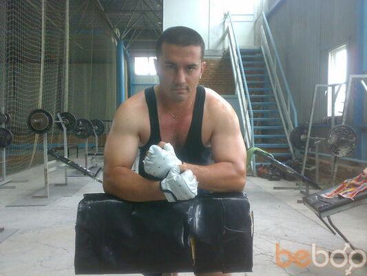 Фото мужчины alisher, Бухара, Узбекистан, 30