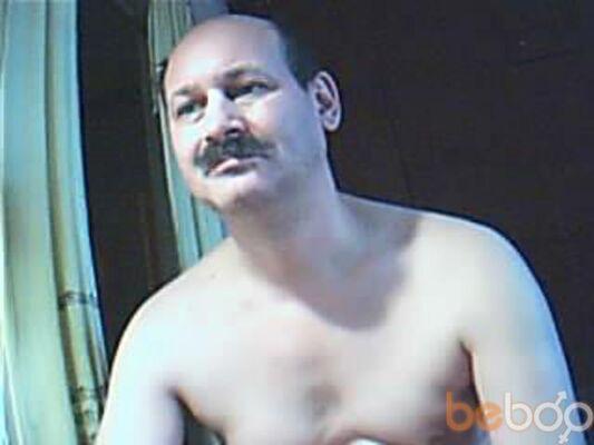 Фото мужчины медбрат, Краматорск, Украина, 37