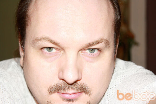 Фото мужчины Tonmeister, Москва, Россия, 46