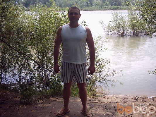 Фото мужчины dimdem, Хмельницкий, Украина, 43