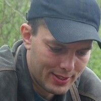 Фото мужчины Дмитрий, Киев, Украина, 34