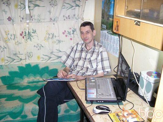 Фото мужчины вова, Калининград, Россия, 49