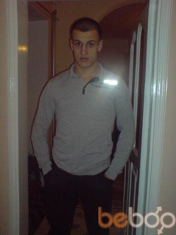 Фото мужчины postica_john, Кишинев, Молдова, 27