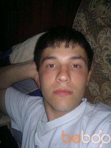 Фото мужчины Artem482, Пермь, Россия, 28